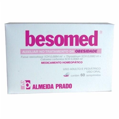 Almeida Prado Besomed