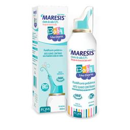 Maresis baby sol spray 150 mL