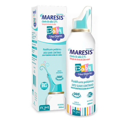Maresis Baby Spray 150 mL