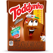 Toddynho - 200ml