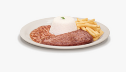 Steak Bovino