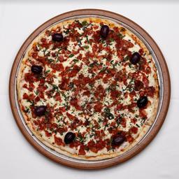Pizza Ipanema
