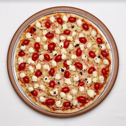 Pizza Leblon