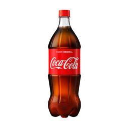 Coca-Cola Original - 1l