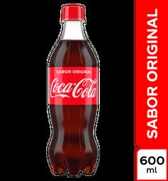 Coca Cola Garrafa