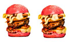 2 por 1: Toro + Batata Frita