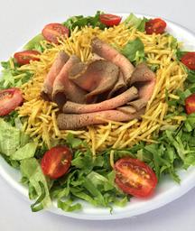Salada Roast Beef - 280044