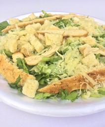 Salada Ceasar - 280051