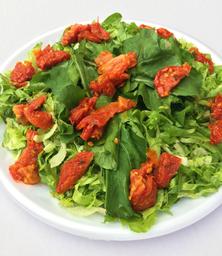 Salada Pomodori - 280068