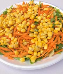 Salada Primavera - 280075