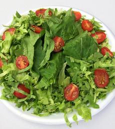 Salada Galeria - 280082