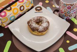 Donuts de Prestígio