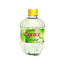 Coquetel Corote Limão 500 mL