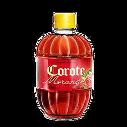 Coquetel Corote Morango 500 mL