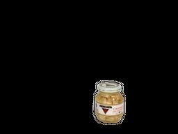 Hemmer Cogumelo Em Conserva