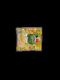 Vono Sopa Instantânea Milho Com Frango Sachê