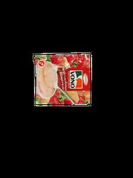 Vono Sopa Queijo Tomate e Manjericão