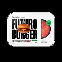 Hamburger Futuro Cong 230 g