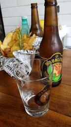 Cerveja Madalena 355ml