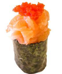 Gunkan Sushi - 2 Unidades