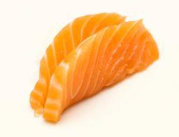 Sashimi Salmão - 2 Peças