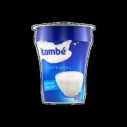 Itambé Iogurte Natural Milk Integral