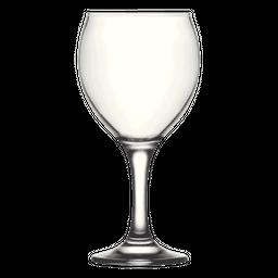 Taça Avulsa Vinho 365 mL