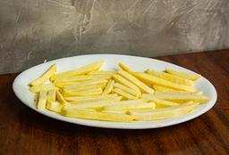 Batata Frita - 100 g