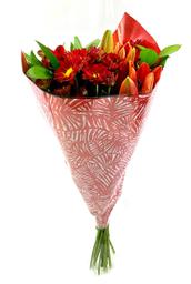 Bouquet 4 Estações