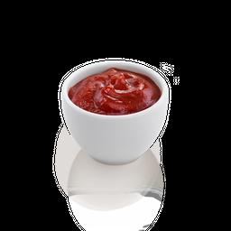 Ketchup da Casa