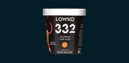 Lowko Doce de Leite 455ml