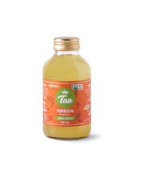 Tao Kombucha De Limão E Curcuma