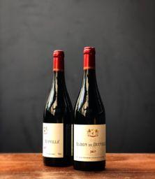 Vinho Baron Ducville 750 mL