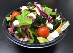 Salada Tikko