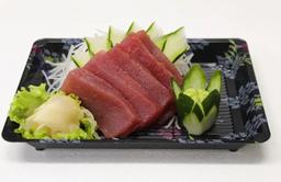 (100117)Sashimi atum - 25 fatias