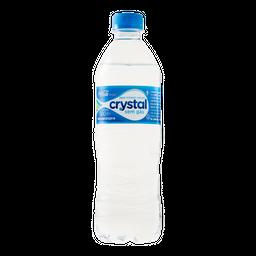 Água - 310ml