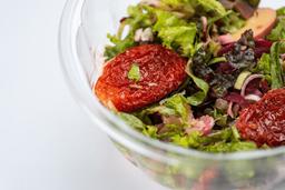 Salada Roma