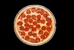 Pizza Média 28%off