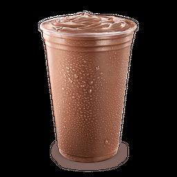 Milk Shake Chocolate - 400ml