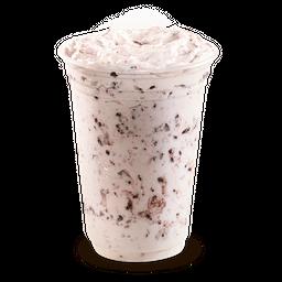 Milk Skake Chocoflocos - 400ml