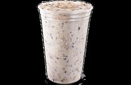 Milk Shake Brownie - 400Ml