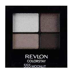 Revlon Sombra Para Os Olhos Colorstay Moonit 16 Horas
