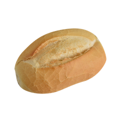 Mini Pão Francês