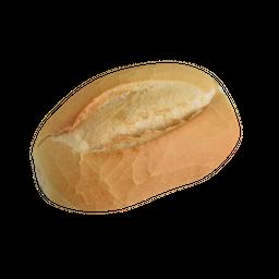 Pão Francês Carrefour