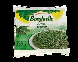 Ervilha Bonduelle 300 g