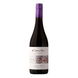 Vinho Cono Sur Bicicleta Pinot Noir