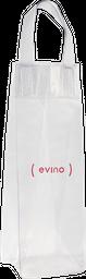 Ice Bag Evino