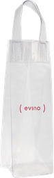 Ice Bag Evino