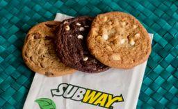 2x1 Cookies