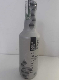 Sparkling Sake Original